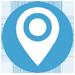 Image of Map Pin