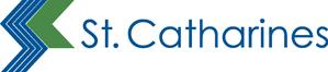 City of St. Catharines Logo